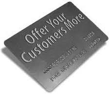 customer_loyalty_programs