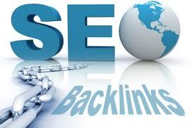 quality seo backlinks
