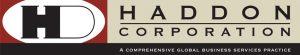 Haddon Corp