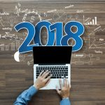 Emerging Digital Marketing Trends for 2018 That You Should Know