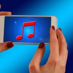 Why Digital Radio Streaming Platforms Provide a Better ROI than Broadcast Radio Stations