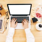 Why Blogging is One of the Most Powerful Tools for Your Business