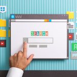 Top Reasons why Dwelling Over SEO Can Hurt Your Business