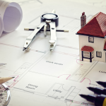 Local SEO for Home Improvement Companies is Crucial